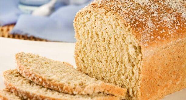 5-breadsvenska