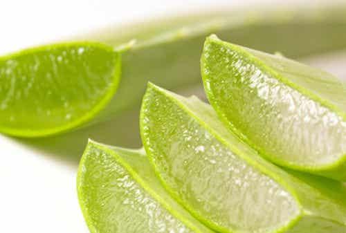 Naturliga behandlingar och förebyggande av hemorrojder