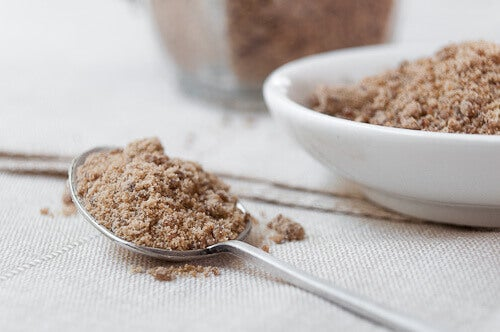 raffinerat socker är ett cancerframkallande livsmedel