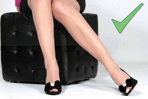 Vila-fötterna-OK