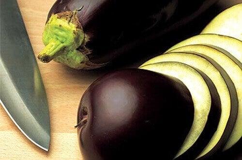 De bästa cancerförebyggande grönsakerna
