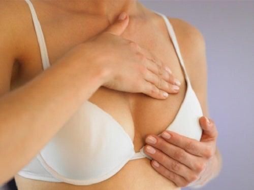Bröst 2