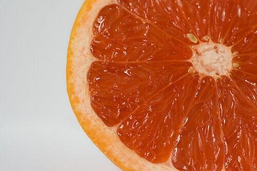 grapefrukt-stefanvds1