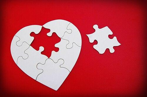 Emotionell kan påverkar funktionaliteten i hjärtat