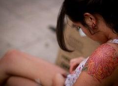 tatuering-renato-500x325