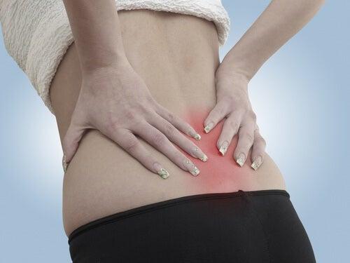 Brist på vitamin D - hur påverkar det kroppen?