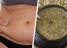 örter för viktminskning