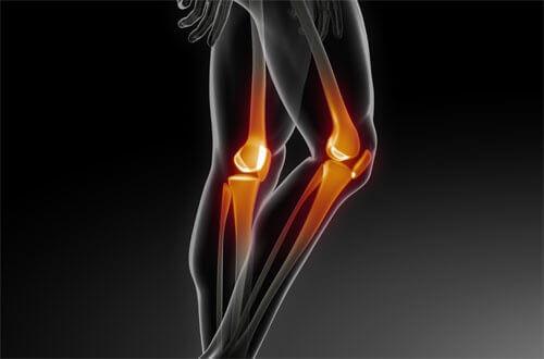 Hur man kan förebygga skelettproblem