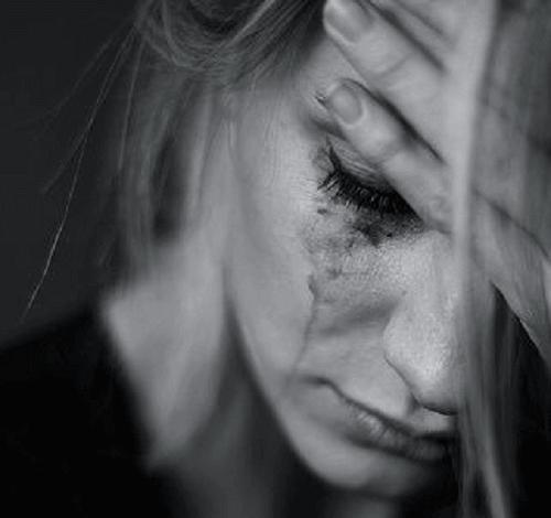 Visste du att gråt är bra för hälsan?