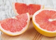 Grapefrukt2