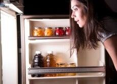 livsmedel som håller dig uppe