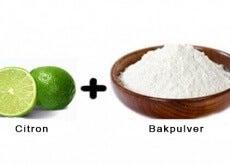 bakpulver-och-citron-med-text2