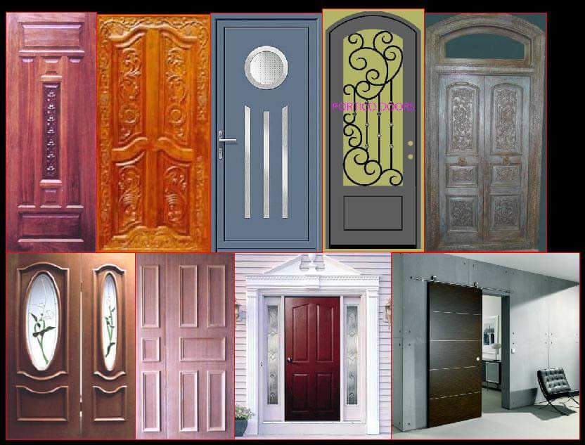 dörr3