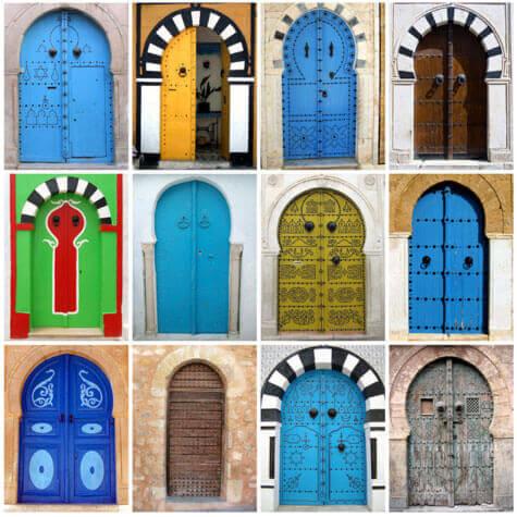dörr5