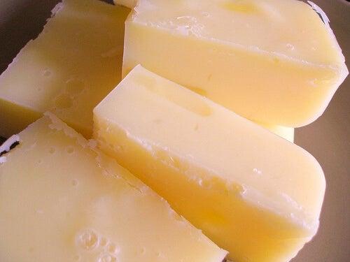 Tips för att naturligt aromatisera hemmet