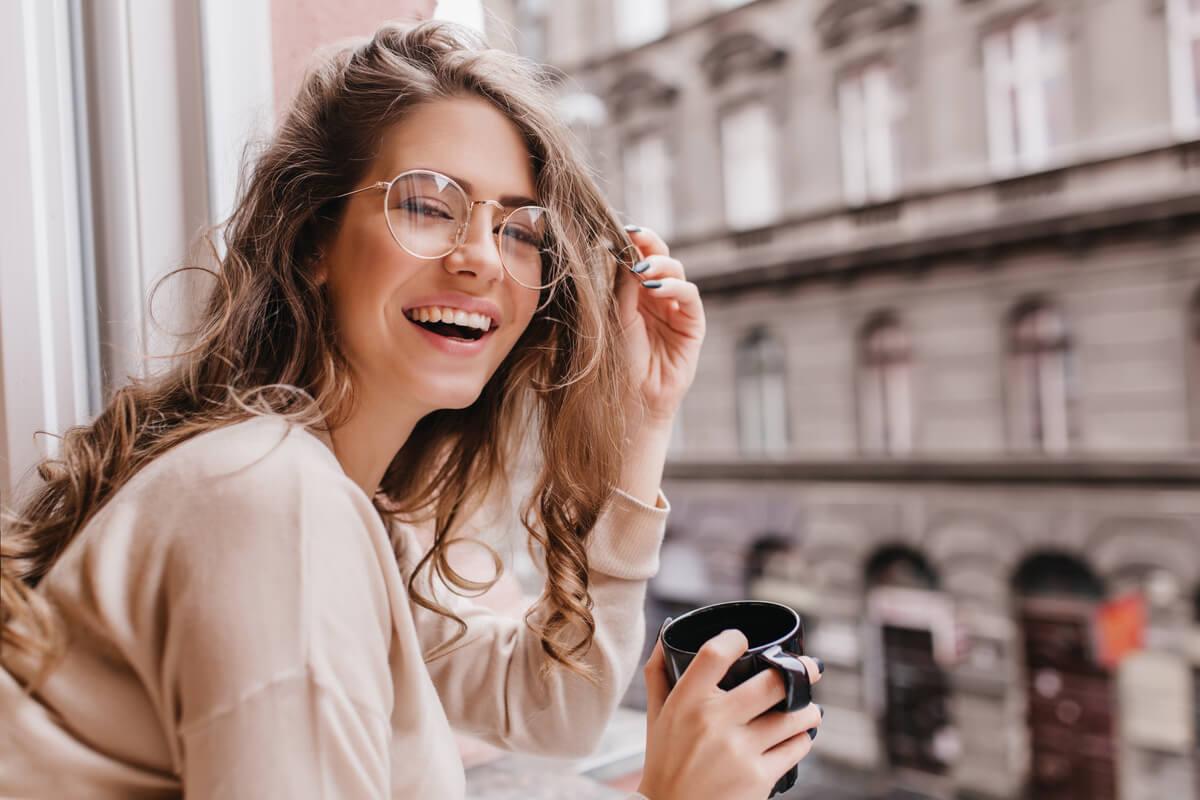 10 intressanta vanor för att leva lyckligare