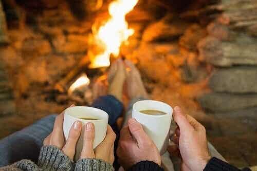 5 dygder alla romantiska förhållanden bör ha