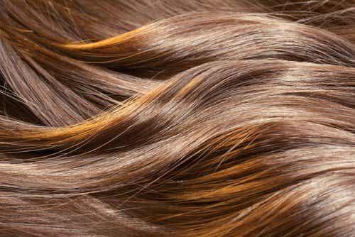 7 huskurer för vackert och väldoftande hår