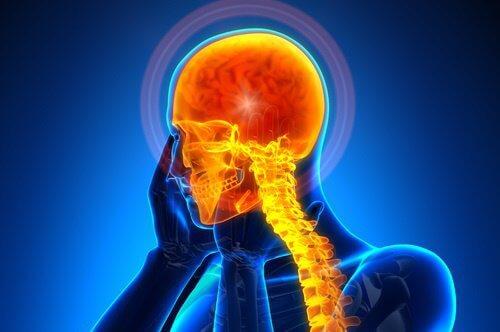 Tips för att motverka aneurysm