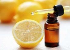 Olivolje-och-citronkur