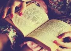 Läser