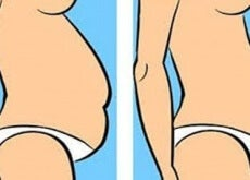 reducera magen
