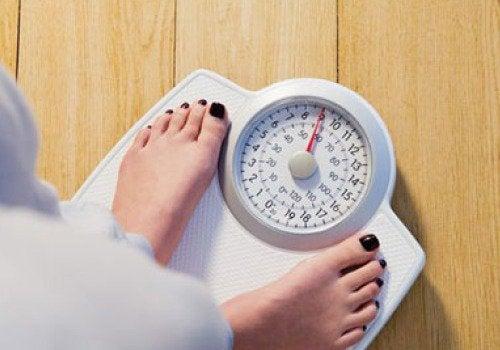 Sötade livsmedel innehåller ofta även mycket fett