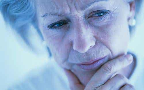 6 dagliga vanor som gör att vi åldras i förtid