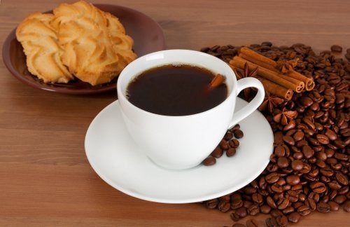 Kaffe-med-dopp