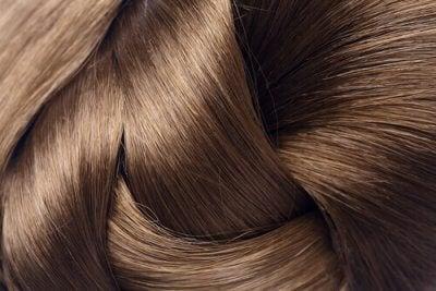 Recept och tips för friskt och skinande hår
