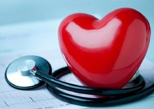 Det står ännu inte klart vad som orsakar kardiomyopati