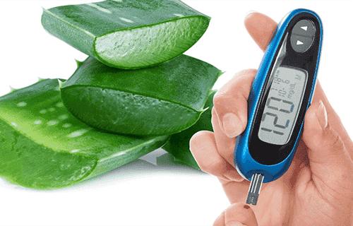 Aloe vera mot diabetes – 7 anledningar