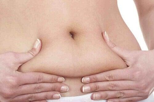 Anledningar-till-varför-du-inte-tappar-vikt