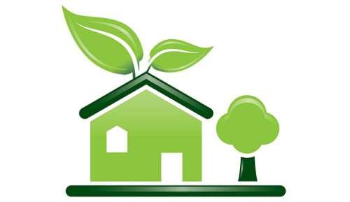 Ekologiskt-hem