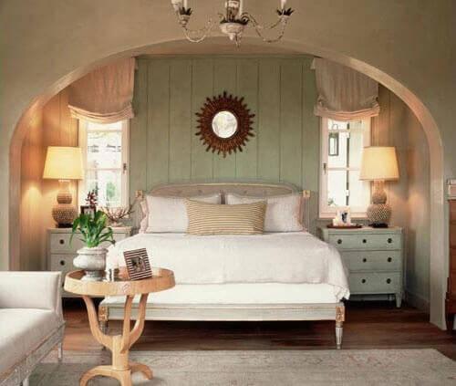 8 knep för hur du får en bättre atmosfär hemma