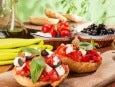 Ät varierat och balanserat