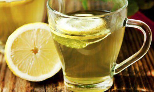 De 5 bästa frukterna för leverns och njurarnas hälsa