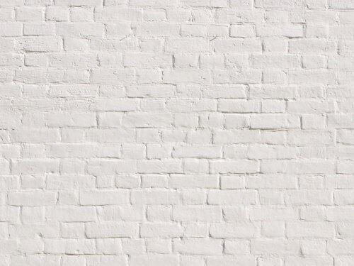 Blank-yta