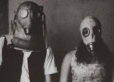 Giftiga-förhållanden
