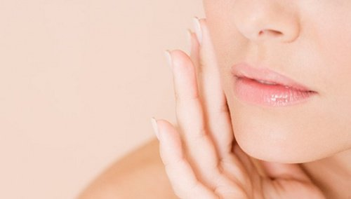 Hur du enkelt stänger porer