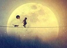 Sår-från-barndomen