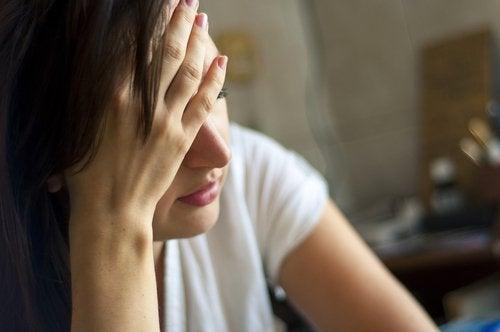 6 enkla sätt att bli kvitt ångest och stress