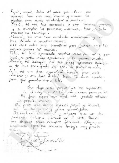 diegos-avskedsbrev