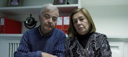 diegos-föräldrar