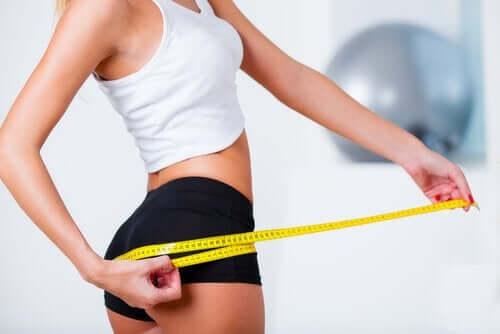6 sätt att forma dina glutealmuskler