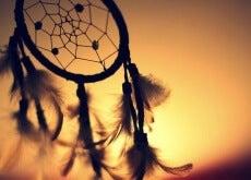 drömfångaren