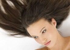 Få-håret-att-växa-snabbare
