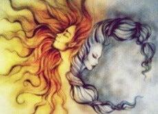 Omöjlig-kärlek