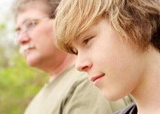 Uppfostra-en-tonåring
