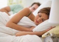 bättre-sömn